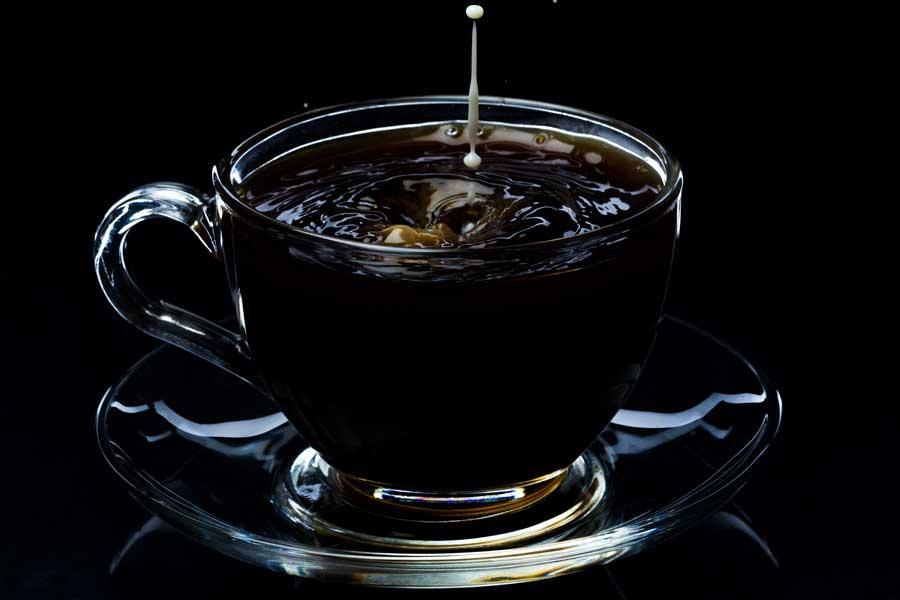 black-latte-romania-pret-pareri